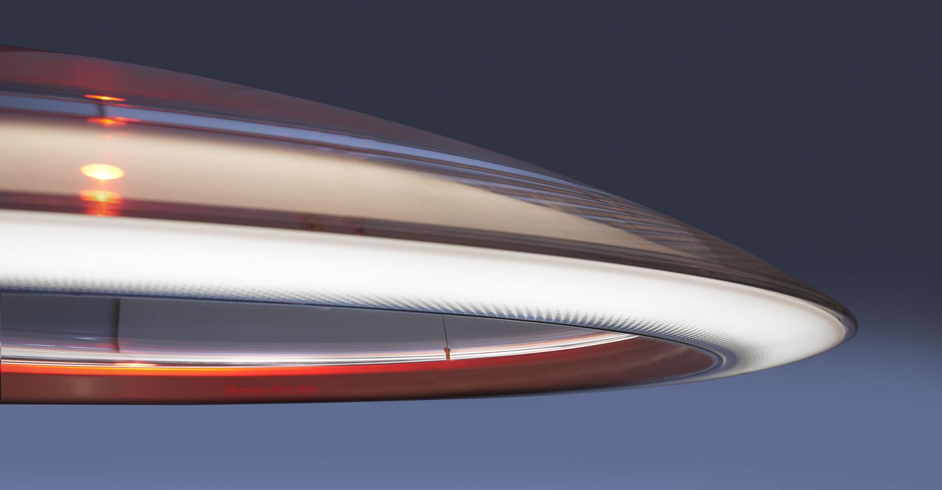 plastica conduttiva Ameluna-03