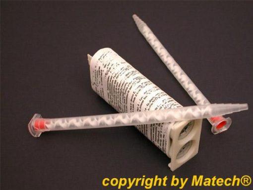 Adesivo strutturale bicomponente
