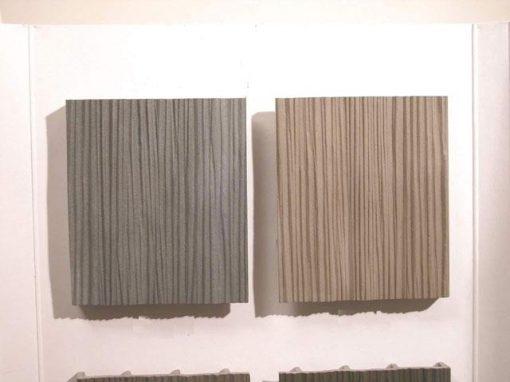 Materiale composito in polimeri e argilla