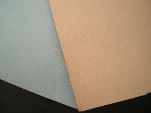 Ceramica flessibile