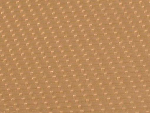 Tessuti realizzati con una fibra di vetro cava