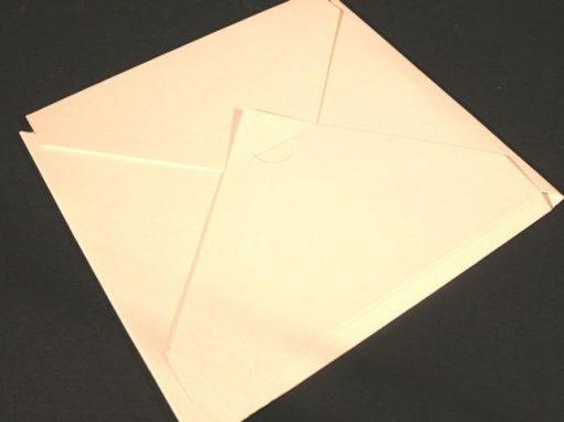 Fogli di carta antiscivolo