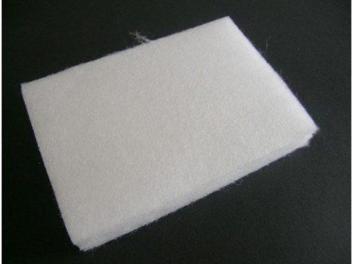Tessuto-non-tessuto al 100% naturale