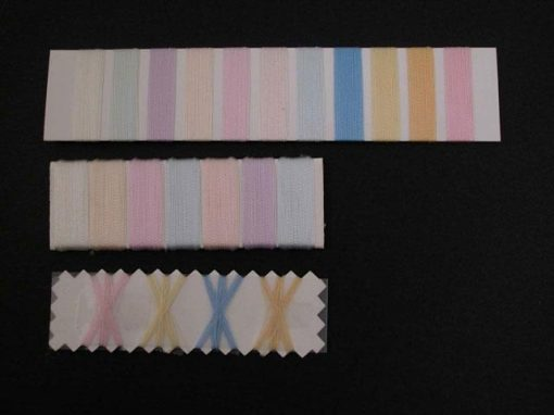 Pigmenti fotocromatici