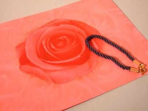 Stampati profumati su carta e tessuto