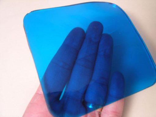 Elastomero con effetto cuscinetto adesivo