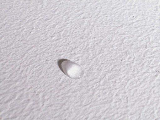 Vernice a base siliconica idrorepellente