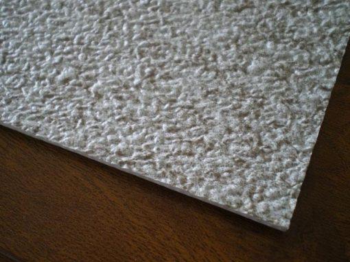 Membrana impermeabile in PVC