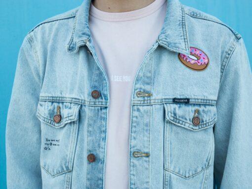 Trattamenti superficiali a ridotto impatto ambientale per il settore moda