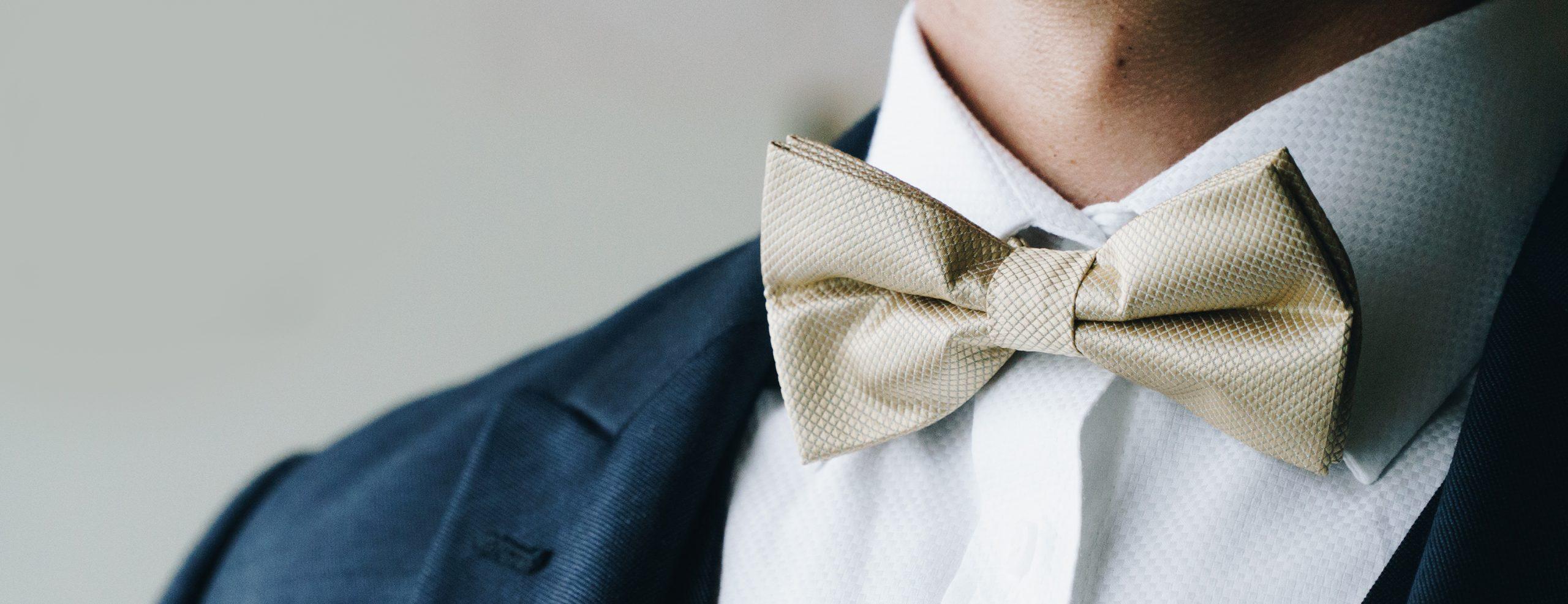 Alta moda: eleganza glamour italiana con abiti da sposa in filati innovativi sostenibili