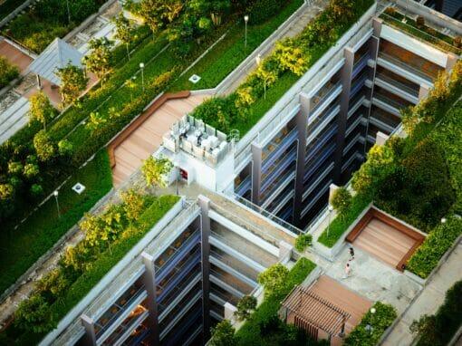 """Progetto """"Neo-Class+"""" : un nuovo """"Sistema di intervento integrato"""" semplificato per la riqualificazione ambientale degli edifici produttivi artigianali, industriali, terziari e commerciali"""